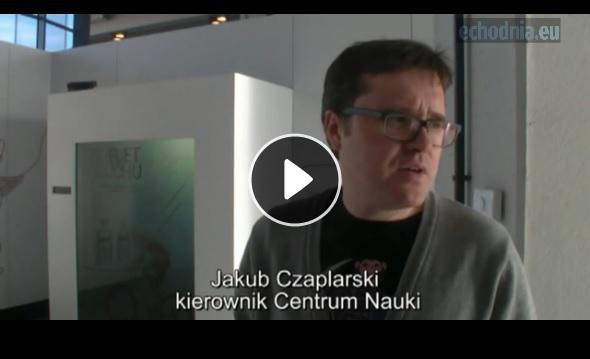 Jakub Czaplarski