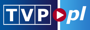 TVP_PL_logo