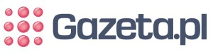 gazeta.pl-logo