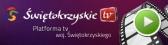 tv.swietokrzyskie_logo
