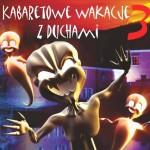 kabaretowe_wakacje_z_duchami