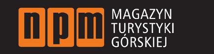 npm_-logo-_black_MALY
