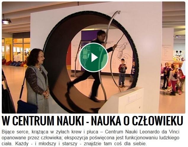 Centrum_Nauki_tvp