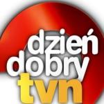 dd_tvn