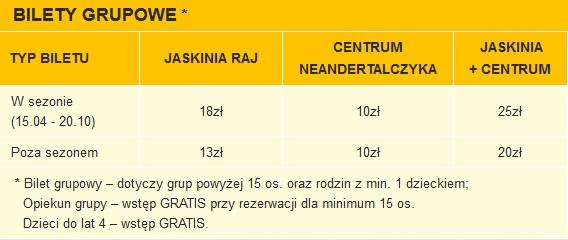grupowe_jaskinia