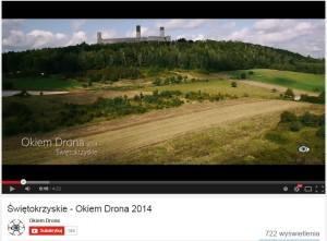 okiem_drona_yt