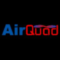 logo_airquad team