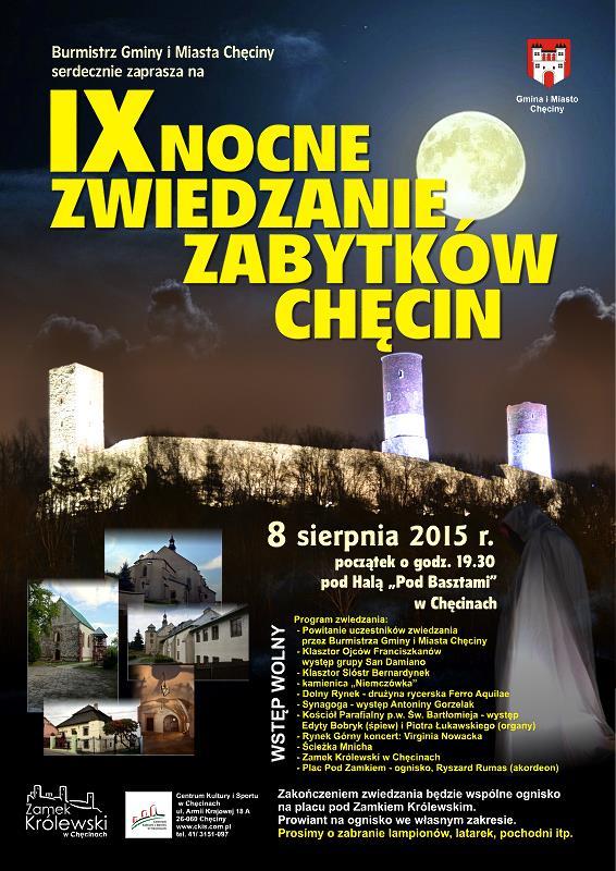 nocne_zwiedzanie_checin_2015
