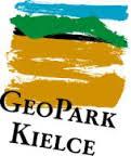 geopark_kielce