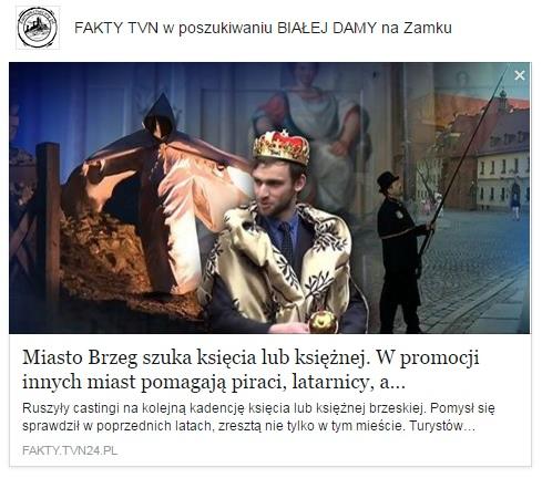 biala_dama_checiny_fakty