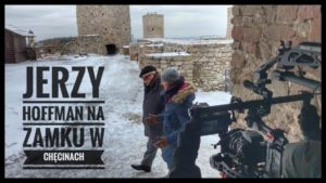 jerzy_hoffman_zamekcheciny-pl