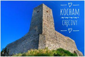 kocham_zamek_checiny